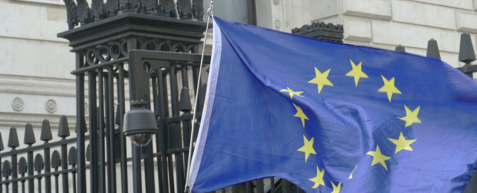 Populism, Leadership and Broken Campaign Pledges